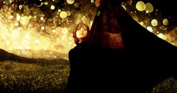 20190215【StageS&Music】川渕かおり(:Lady SAMURAI/KAO=S)企画イベント3/12㈫開催!