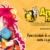 "20190618【Press News/Anime】ブラジル最大のアニメフェス「Anime Friends(アニメフレンズ)」公式レポーターが決定!「週プレ」表紙掲載の上田操、""日本一ライバー""葉山柚子も採用!!"