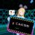 20190606【Press News/Vtuber】仮想ライブ空間「SHOWROOM」VRライブ・コミュニケーションサービス「バーチャルキャスト」と事業提携~6/18 (火)20時より2社共同制作公式番組を放送開始~