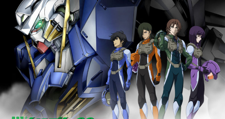 20190613【Press News/Anime】JRA×機動戦士ガンダム40周年記念プロジェクト 「騎乗戦士ガンダムJRA -BEYOND THE TURF-」始動!
