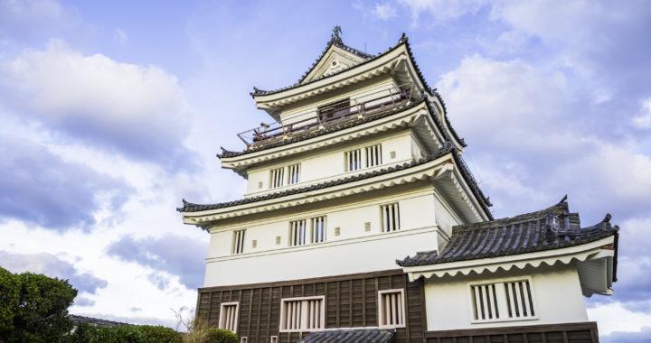 20190711【Press News/Traditional Cultures】《日本初!常設の「城泊」施設が2020年夏、ついに登場》長崎県平戸市、百戦錬磨グループ、アトリエ・天工人、JALが協定締結