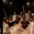 🗾20191114【Press News/Traditional Cultures】《上演決定》太鼓と創造力がつくりだす、新・視聴体感芸術 鼓童×ロベール・ルパージュ〈NOVA〉2020年5月23日(土)、世界初演・全国巡演スタート!
