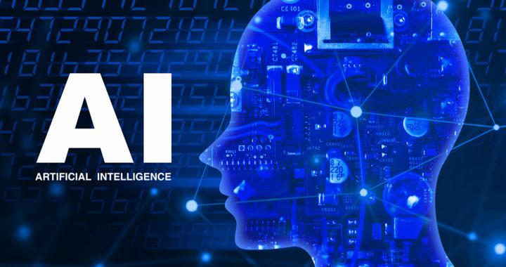 20190627【G20茨城つくば貿易・デジタル経済大臣会合サポート事業】《第3回》システム内の膨大なデータを処理する人工知能「AI」とは?