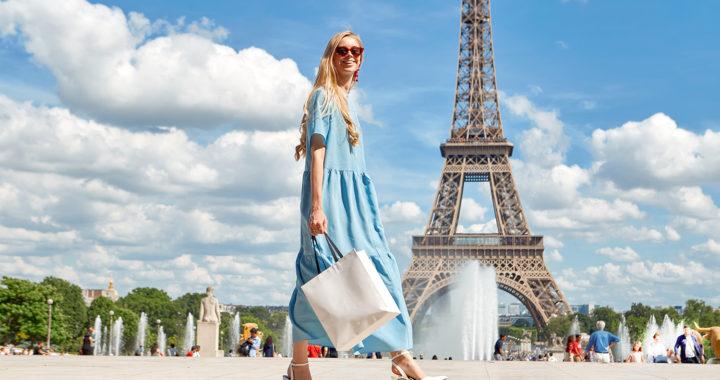 20190702【G20茨城つくば貿易・デジタル経済大臣会合サポート事業/EN,JP】広く豊穣な国土に恵まれ、文化芸術を愛しファッショナブルで優雅な国 《フランス》ぐるなび×ボンジュール フランス:ディナーイベント開催!